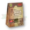 FARES FARAGO'S RECIPE TENSION TEA 50G 12/BOX