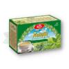 FARES LEMONBALM TEA 20 BAGS 30/BOX