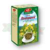 FARES CELANDINE GRASS TEA 50 GR 12/BOX
