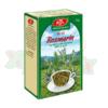 FARES ROSEMARRY LEAVES TEA 50 GR 12/BOX