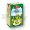 "FARES ""SENNA"" LEAVES TEA 50 GR 12/BOX"