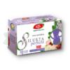 FARES PERFECT SILUETE ANTI WEIGHT TEA 20 BG 30/BOX