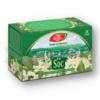 FARES ELDERFLOWER TEA 20 BAGS 30/BOX