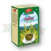 FARES MELILOT GRASS TEA 50 GR 12/BOX
