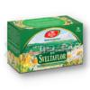 FARES SVELTAFOR TEA 20 BAGS 30/BOX