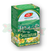 FARES SVELTAFLOR TEA 50 GR 12/BOX