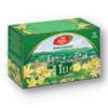 FARES LINDEN TEA 20 BAGS 30/BOX