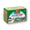 "FARES ""WILD PANSY"" TEA 20 BAGS 30/BOX"