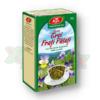"FARES ""WILD PANSY"" GRASS TEA 50 GR 12/BOX"