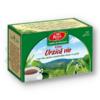 FARES NETTLE TEA 20 BAGS 30/BOX