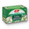 FARES YARROW TEA 20 BAGS 30/BOX
