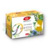FARES EASY DIGESTION TEA 20 PCS 30/BOX