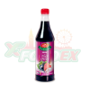 FARES FOREST FRUIT SYRUP IMMUNO 700ML 6/BOX