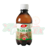FARES PINE BUDS SYRUP 250 GR 20/BOX