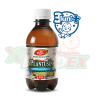 FARES PLANTUSIN SYRUP FOR KIDS 250 ML 20/BOX