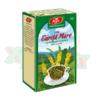 "FARES ""AGRIMONY""GRASS TEA 50 GR 12/BOX"
