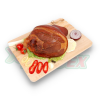 HEGEDUS SMOKED KNUCKLE CCA 1KG