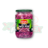 OLYMPIA RED CABBAGE SALAD 720 ML 6/BOX