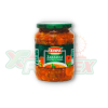 OLYMPIA VEGETABLES FOR SOUP 680 GR 6/BAX