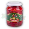 SZATMAR GOLD RED PEPPERS 720 ML 8/BOX