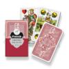 HUNGARIAN CARD GAME 10/BOX