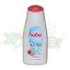 BABA CHILDREN SHAMPOO 400 ML