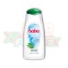 BABA SHAMPOO FOR OILY HAIR 400 ML