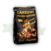 CHARCOAL 2.5 KG (CARBUNI)