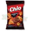 CHIO CHIPS BARBEQUE 140 GR 10/BAX