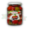 FLORIN HOT PEPPERS CHERRY STYLE 720 ML 8/BOX