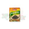 GALEO BLACK PEPPER  BEANS 17 GR 25/BOX