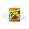 GALEO CHIMEN SEEDS 12 GR 35/BOX