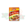 GALEO MINCED MEAT SPICES 20 GR 40/BOX