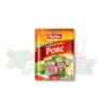 GALEO PORK SPICES 20 GR 40/BOX