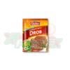 GALEO SPICE FOR DROB 20 GR 40/BOX