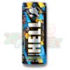 HELL ENERGY GAMER ARCADE TROPIC BOMB 250ML 24/BOX