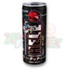 HELL ENERGY GAMER COCO SPLIT 250ML 24/BOX