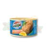 MANDY SALMON PATE 145 GR 6/BOX