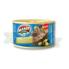 MANDY TUNA PATE WITH OLIVES 145GR 6/BOX