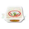 NEGRO CARP ROES SALAD WITH ONION 150 GR