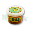 NEGRO SALTED CARP ROES 100 GR