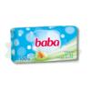 BABA SOAP MANDULAS 100 G