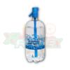 SODA WATER 1.6 6/BAX