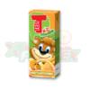 TEDI 0.2 L MULTIVIT 24/BOX