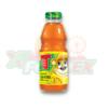 TEDI BANAN APPLE CARROT 0.3 L 12/BAX