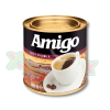 AMIGO COFFEE 100GR 12/BAX