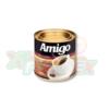 AMIGO COFFEE 50GR 12/BOX