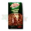 ATIFCO BEAN COLORED 900 GR 10/BOX
