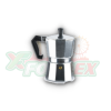 COFFEE MAKER 3 PERS 28027
