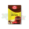 COSMIN HOT WINE 25GR 30/BOX